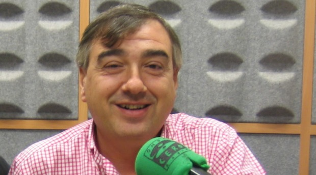 Luis Fernando Baranda
